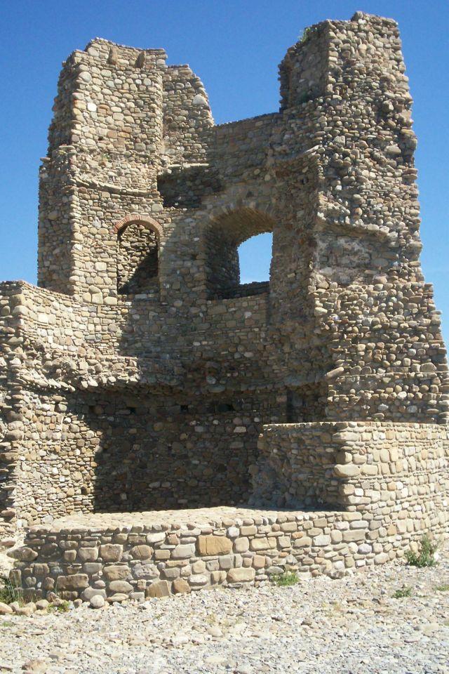 Bord_de_mer_-_Amendolara_-_La_Torre_Spacata_01.jpg