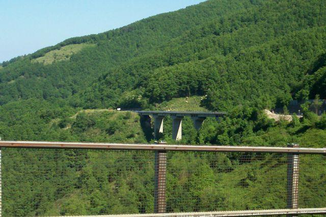 Les_paysages_vus_de_la_route_04.jpg