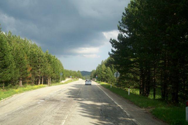 Les_routes_de_Calabre_02.jpg